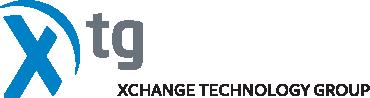 Xchange Technology Group